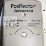 ei-metallit-positector-200-badvanced_7