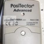 ei-metallit-positector-200-badvanced_8