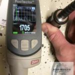 ei-metallit-positector-200-cadvanced_3