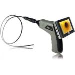 endoskooppikamera-35-mikro-tf_1