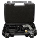 endoskooppikamera-35-mikro-tf_5