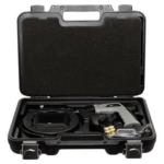 endoskooppikamera-35-mikro-tf_6