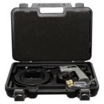 endoskooppikamera-35-mikro-tf_7