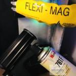 flexi-mag-kestomagneetti-ies_9