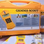 gamma-scout-sailytyslaukku-sateilymittarille_1