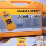 gamma-scout-sailytyslaukku-sateilymittarille_2