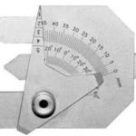 hitsitmitta-0-45-mm-474408_5