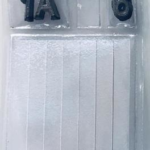 indikaattorilanka-astm-e747-set-a-fe_3
