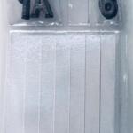 indikaattorilanka-astm-e747-set-a-fe_4