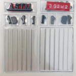 indikaattorilanka-astm-e747-set-b-fe_1