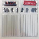 indikaattorilanka-astm-e747-set-b-fe_2
