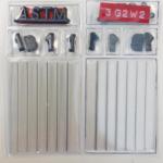 indikaattorilanka-astm-e747-set-b-fe_3