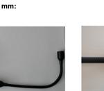 joutsenkaula-anturi-400mm-tuote-60500216_1