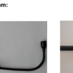 joutsenkaula-anturi-400mm-tuote-60500216_3