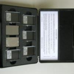kalibrointikalvo-10979-sarja-1_4