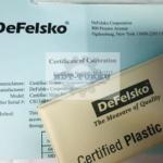 kalibrointikalvot-sertifikaatilla-defelsko_6