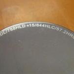 kalibrointipalat-hl-d-d04-ei-kalibrointitodis_5