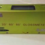 kiiltomittari-gts-1_1