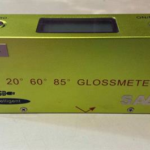kiiltomittari-gts-1_2