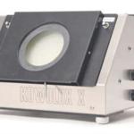 kowolux-x5-led_5