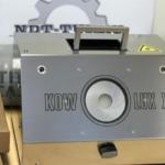 kowolux-x7-led_4