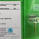 kowotest-astm-asme-iq_5