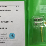 kowotest-astm-asme-iq_7