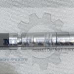 lemo-00-90-asteen-kulma-adapteri_10