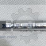 lemo-00-90-asteen-kulma-adapteri_12
