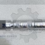 lemo-00-90-asteen-kulma-adapteri_9