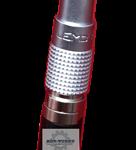 lemo-usa-2m-ultraaanikaapeli-00-00_5