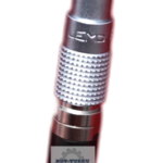 lemo-usa-2m-ultraaanikaapeli-00-00_6