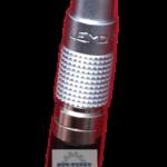 lemo-usa-2m-ultraaanikaapeli-00-00_7