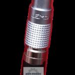 lemo-usa-2m-ultraaanikaapeli-00-00_8