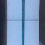 luuppi-10x-led-valolla-achrometrinen-linssi-m_12