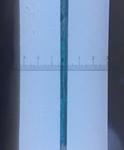 luuppi-10x-led-valolla-achrometrinen-linssi_10