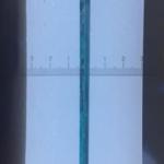 luuppi-10x-led-valolla-achrometrinen-linssi_12