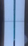 luuppi-10x-led-valolla-achrometrinen-linssi_9