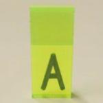 lyijykirjain-4mm-kaiverretussa-muovilevyssa-a_4