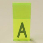 lyijykirjain-4mm-kaiverretussa-muovilevyssa-u_2