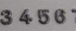 lyijynumero-10mm-0_5