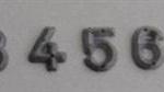 lyijynumero-10mm-5_6
