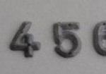 lyijynumero-8mm-8_8