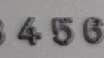 lyijynumero-8mm-sarja-0-9_6