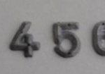 lyijynumero-8mm-sarja-0-9_8