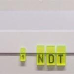 magneettinauha-lyijymerkeille-k4cm-p30cm_1