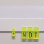magneettinauha-lyijymerkeille-k4cm-p30cm_3