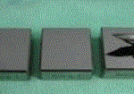 mikrovickers-kalibrointipalat-hv005_2