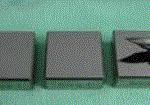 mikrovickers-kalibrointipalat-hv03_2
