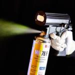 mr-940-spray-light-uv-valaisin_2